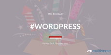 Best WordPress Themes (2019 Compared)