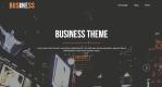 BusinessOne Theme