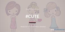 Best Cute WordPress Themes for Women 2019