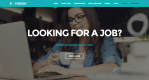 Jobseek theme