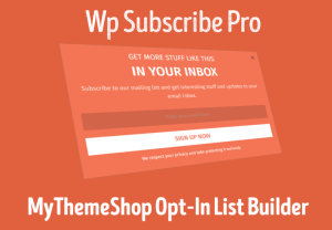 wp-subscribe-pro-plugin