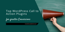 Best WordPress Call to Action Plugins for greater Conversions 2019