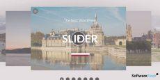 + Best WordPress Slider Plugins 2019