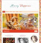 Mary Poppins Theme