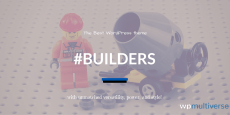 + Best Drag And Drop WordPress Theme Builders (2019 Compared)