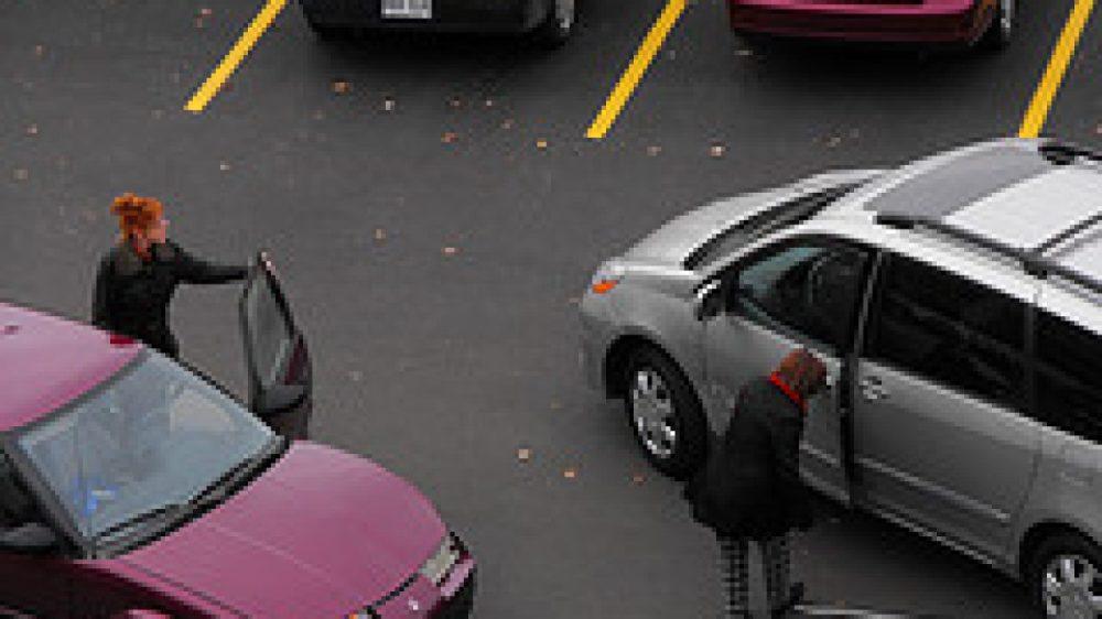 medium resolution of parking lot accident diagram