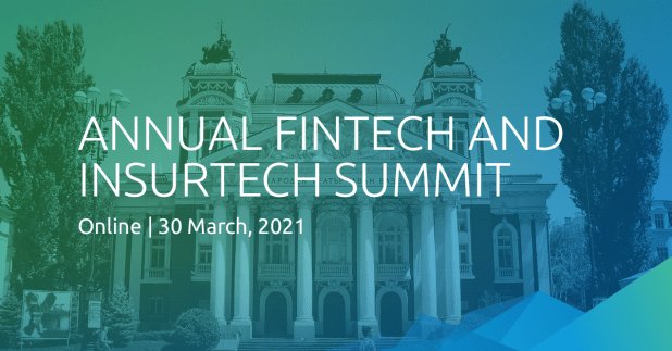 Meet Software Group at The Annual FinTech and InsurTech Summit