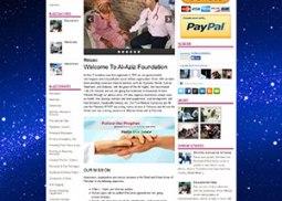 Al-Aziz Foundation