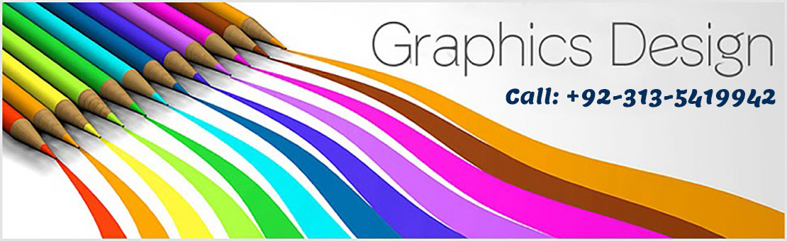 Web Graphics And Design