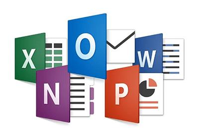 Microsoft Office Home And Student  Neu Installieren