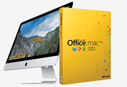 Office für Mac