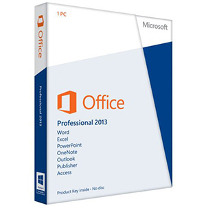 office-pro-2013-new
