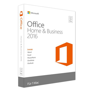 microsoft-office-2016-mac-home-business