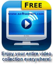 Air Video App Review