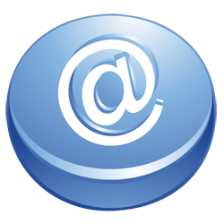 How to Add Extra email Accounts to new iPad 3?