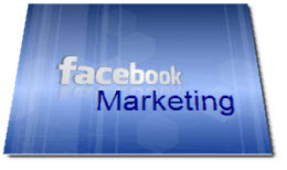 Facebook video marketing tips and mistakes