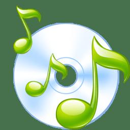 make music cd