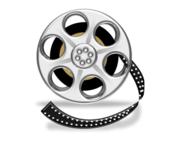 Use videos on website