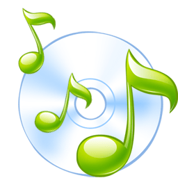 Convert AAC to MP3 with iTunes