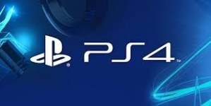 PS 4 camera specification