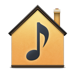 iTunes Home Sharing Not Working and Troubleshooting