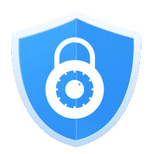 lockit app for android icon