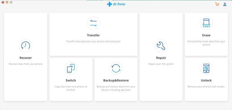 ios toolkit for mac