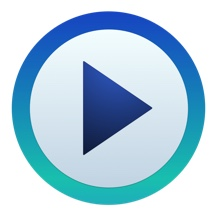iFunia Media Player for Mac
