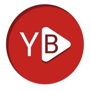 YouBlocker YouTube Ads blocker for Mac