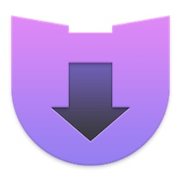 downie video downloader Mac icon