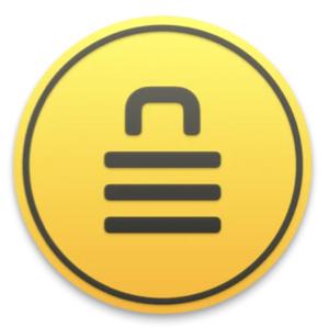 Encrypto: Secure Your Files app logo