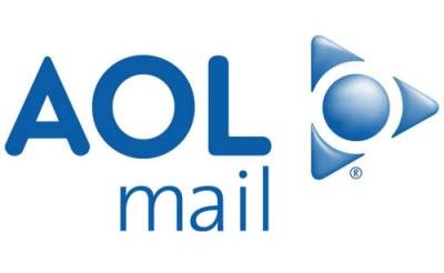 Setup AOL Mail Account on Samsung Mobile Phones