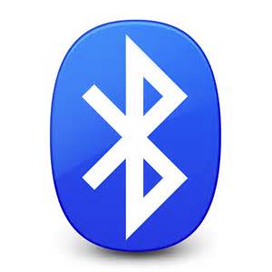 Share internet via Bluetooth between two mobiles