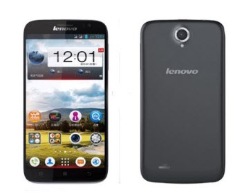 lenovo cellphone data recovery
