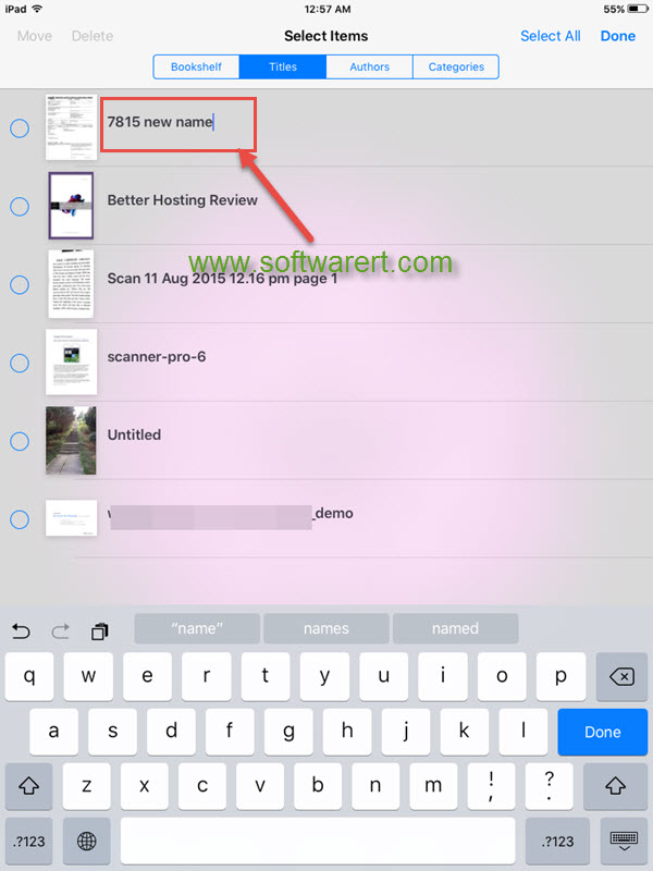 HOW DO YOU PDF FILES TO IPHONE EBOOK DOWNLOAD