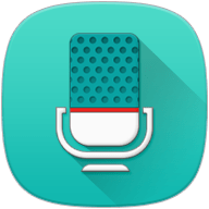 samsung galaxy voice recorder app