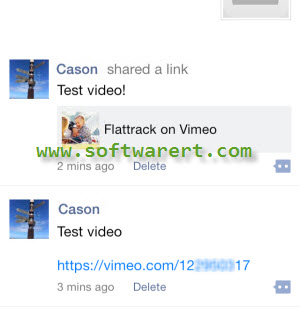 How to Upload Video to WeChat Moments? - Software Review RT