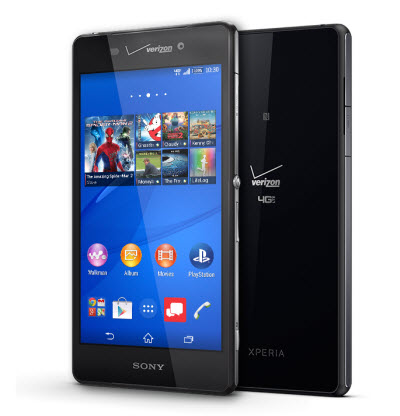 how to enable usb debugging on sony xperia phones rh softwarert com Sony Xperia Ion Sony Xperia Sola