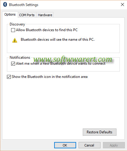 Transfer photos videos music files between samsung phone and windows windows 10 bluetooth settings ccuart Gallery