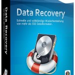 data recovery software for PC and Mac