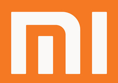 Allow installation of apps from unknown sources on Xiaomi