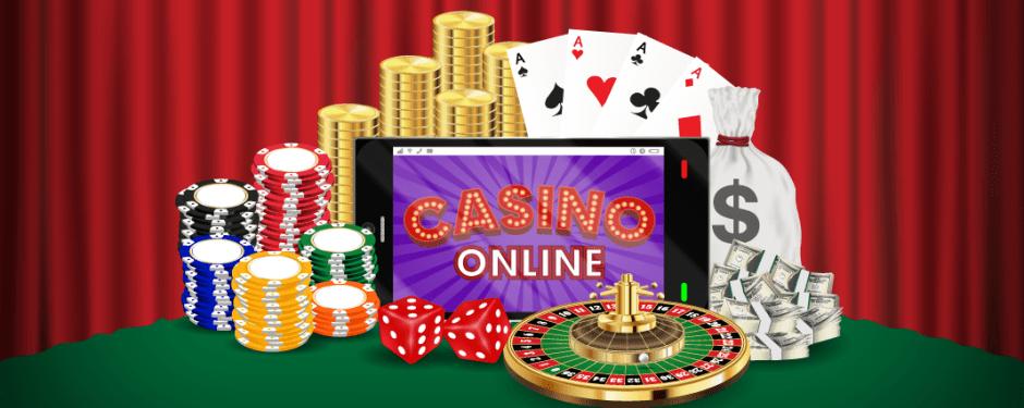 jack casino online games
