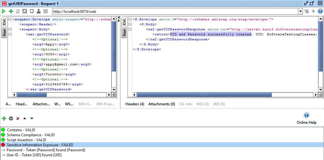 soapui testing tool tutorial pdf