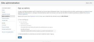 Jira Admin Guide screen13