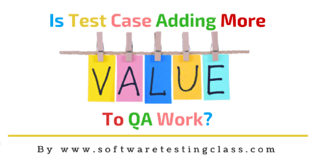 test-case-value