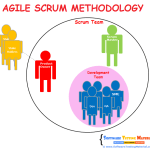 Agile Scrum Methodology In Software Development