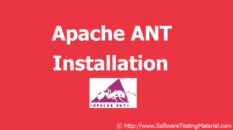 how to download and install apache