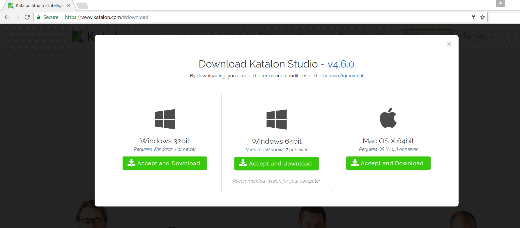 How To Download And Install Katalon Studio | Software