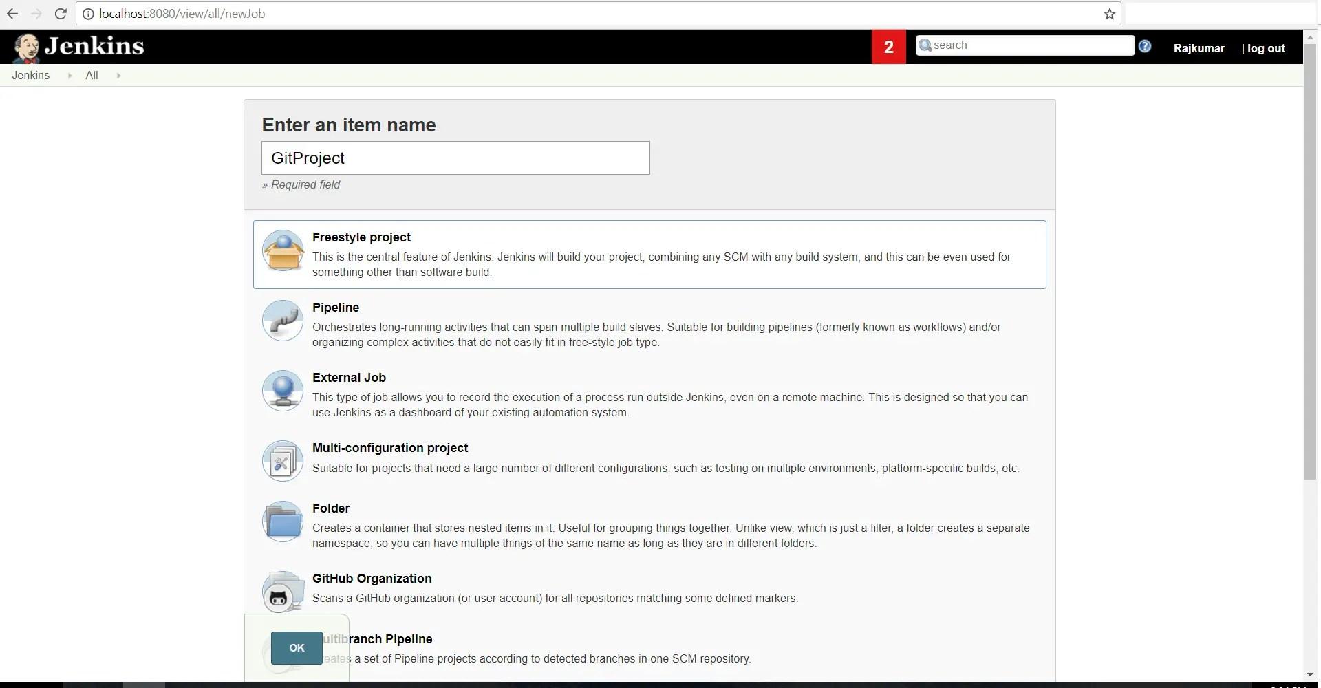 Open Source Remote Desktop Software Github