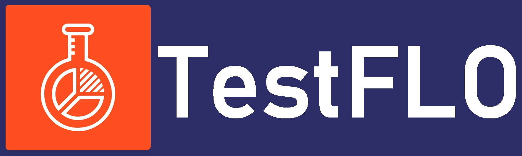 Test Management Tools of 2019 | SoftwareTestingMaterial
